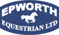 Epworth Equestrian Ltd -
